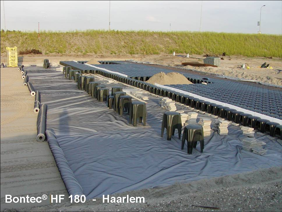 HF180