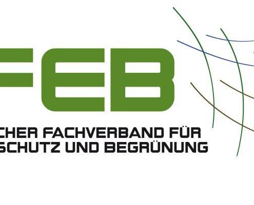 T&F > EFEB CONGRES